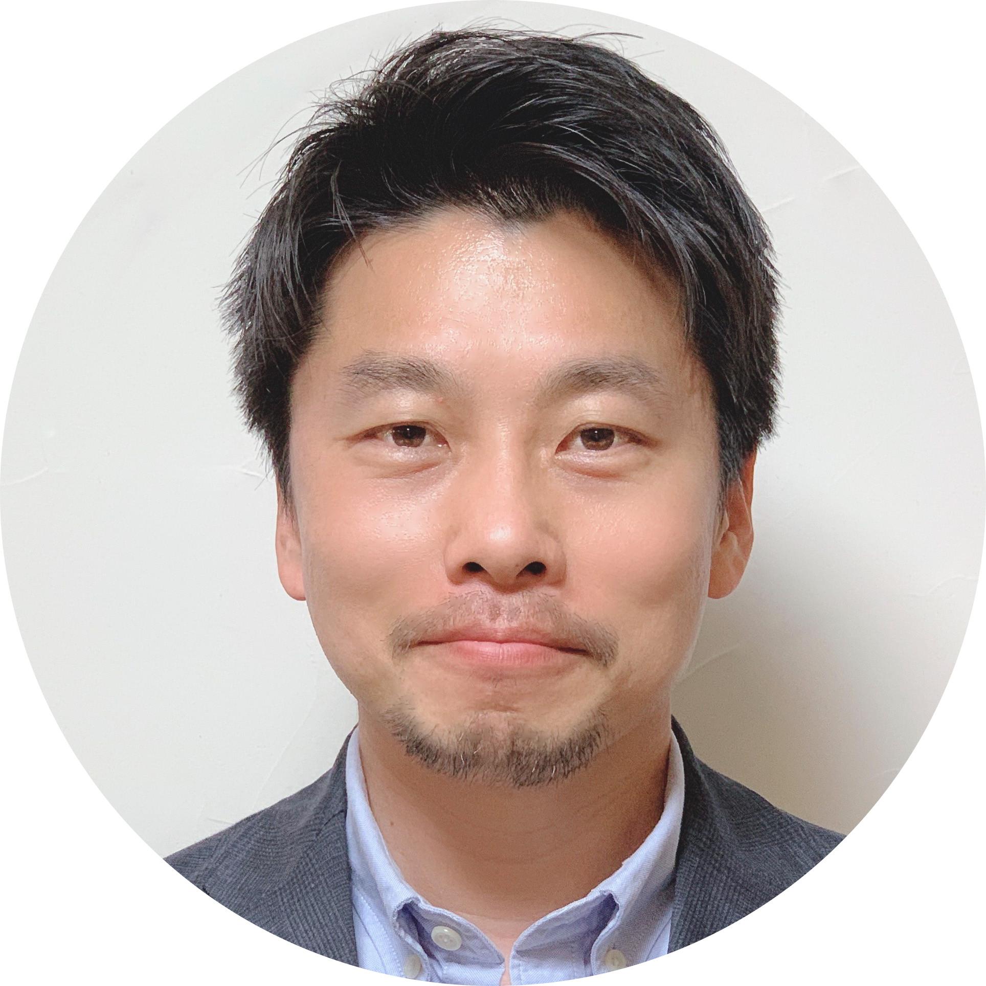 N. Eiji Nawa, PhD